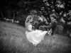 wedding_km-fotografie053