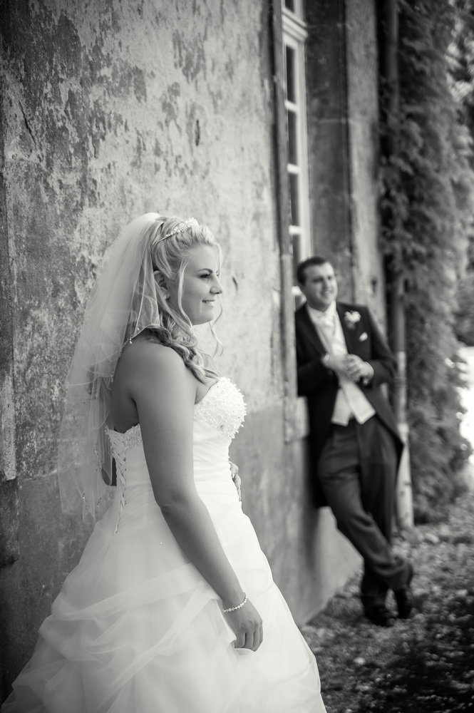 wedding_km-fotografie-258-jpg