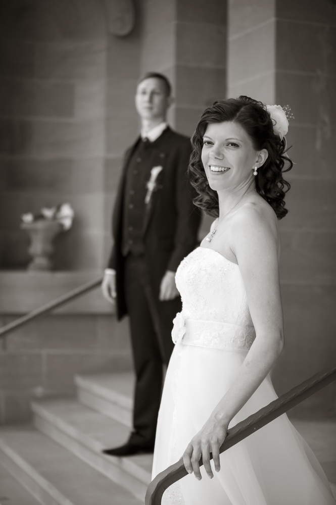 wedding_km-fotografie-267-jpg