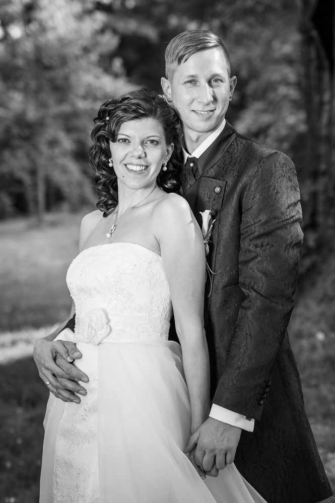 wedding_km-fotografie-277-jpg