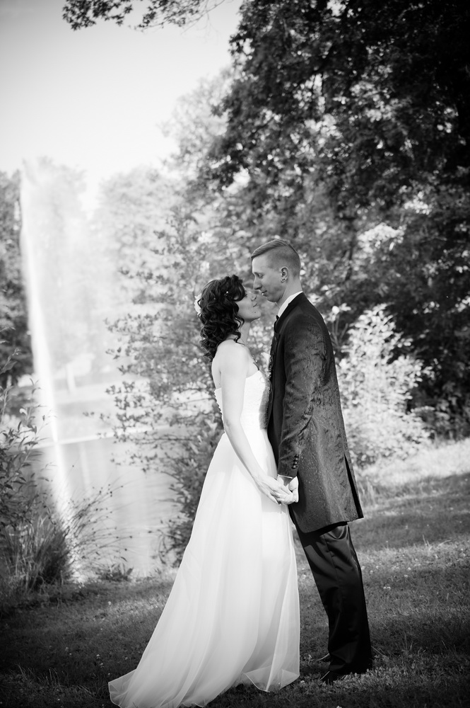 wedding_km-fotografie-278-jpg