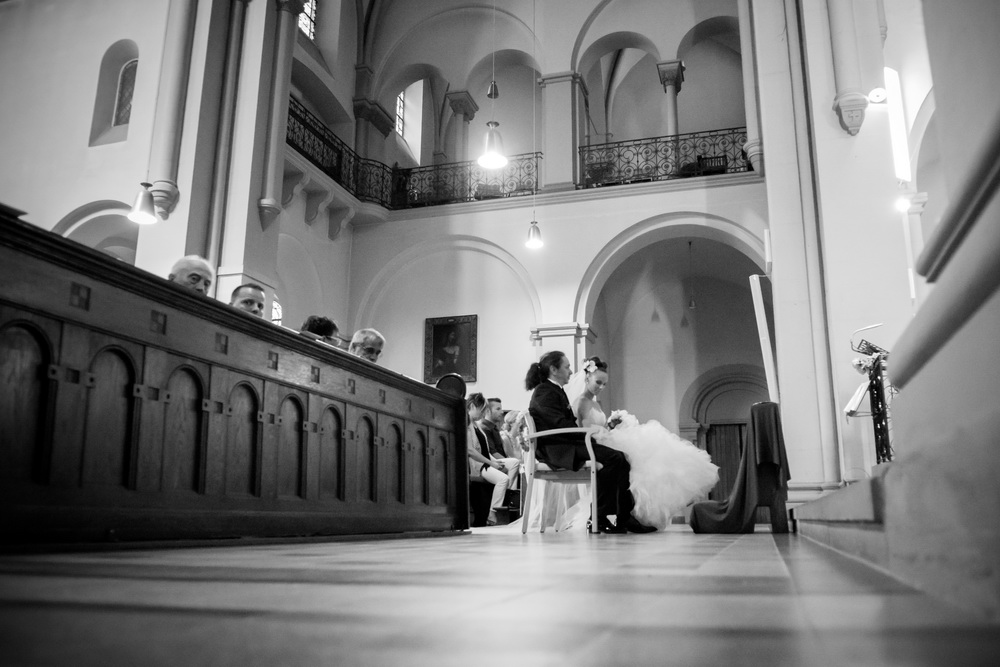wedding_km-fotografie-288