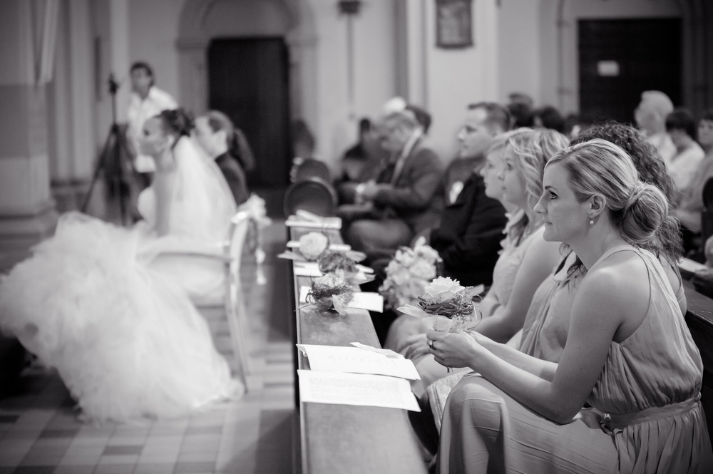 wedding_km-fotografie-291