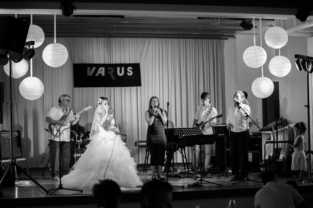 wedding_km-fotografie-296