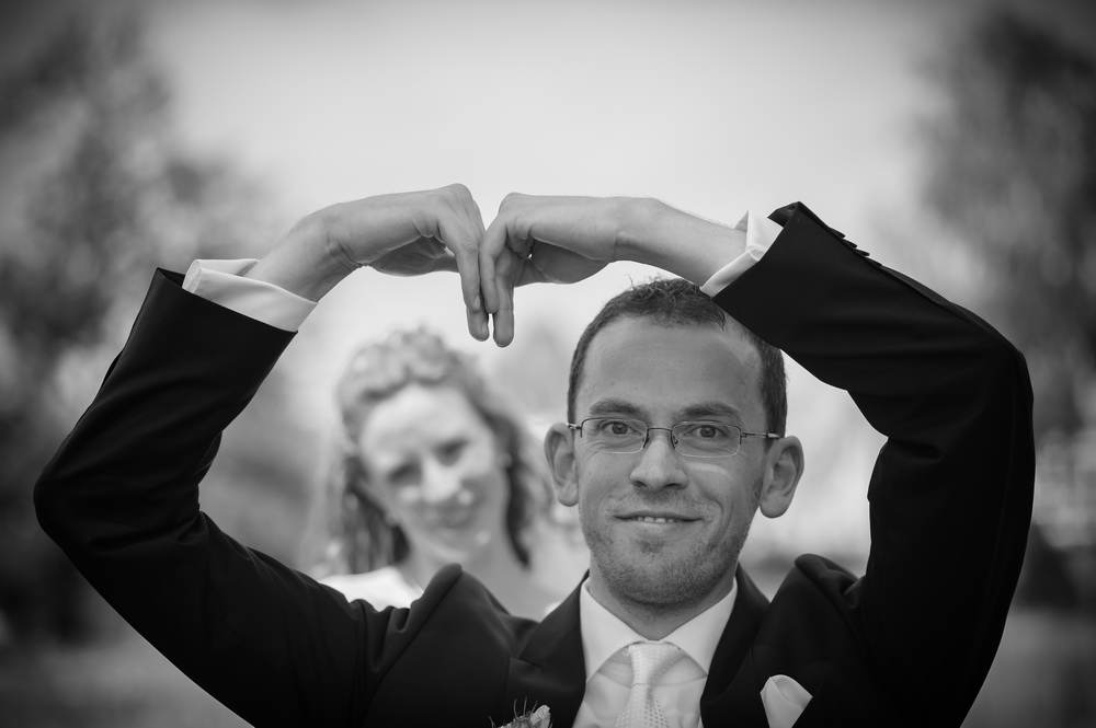 wedding_km-fotografie-304