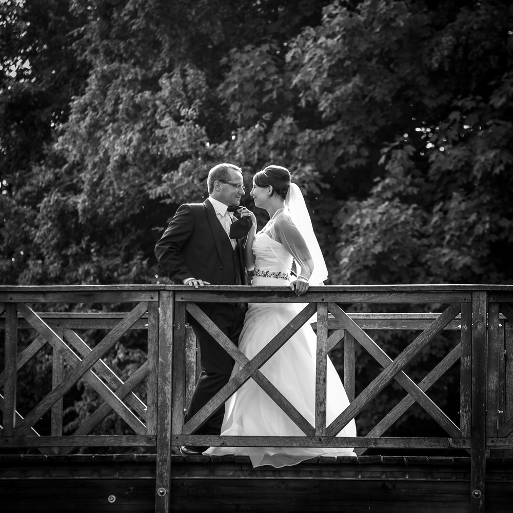 wedding_km-fotografie-341