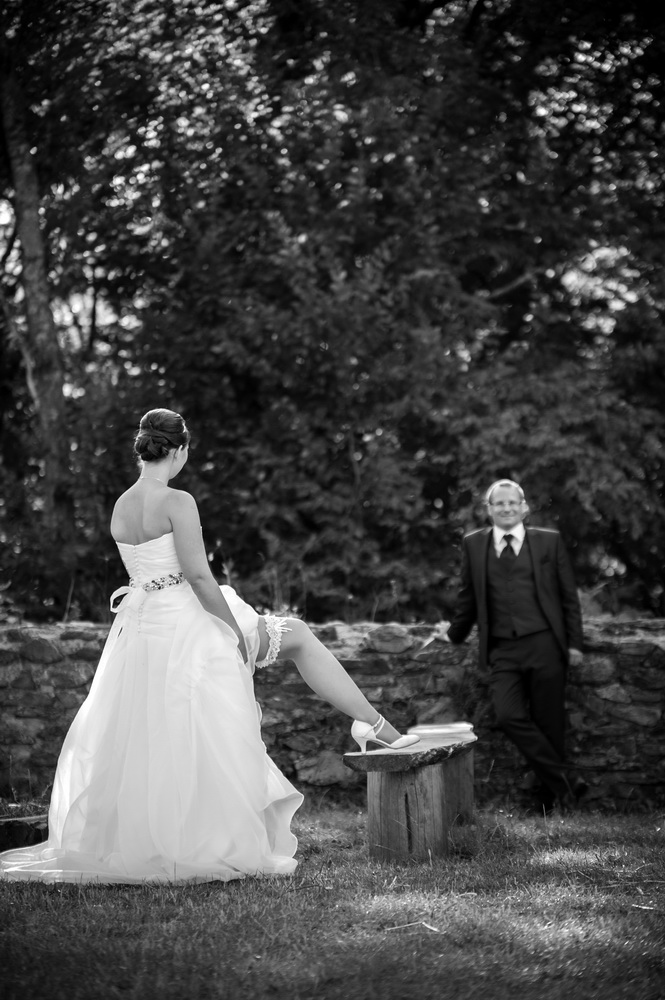 wedding_km-fotografie-351
