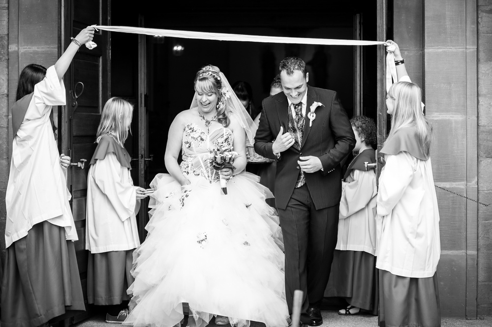 wedding_km-fotografie-360