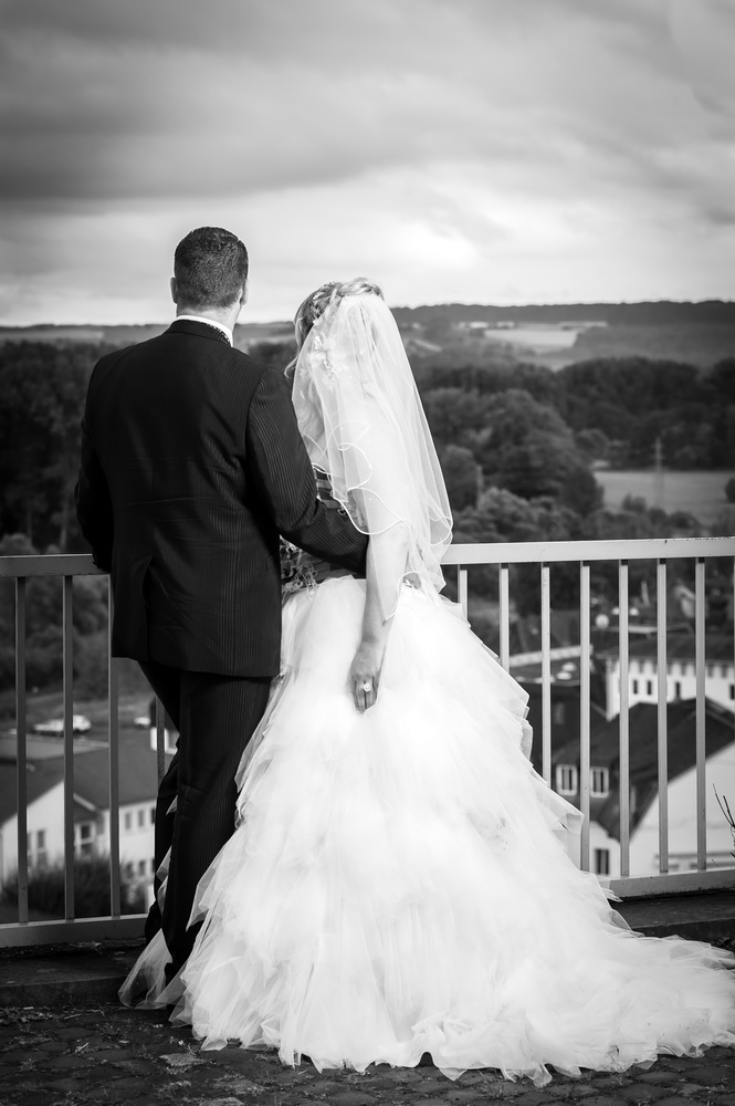 wedding_km-fotografie-385