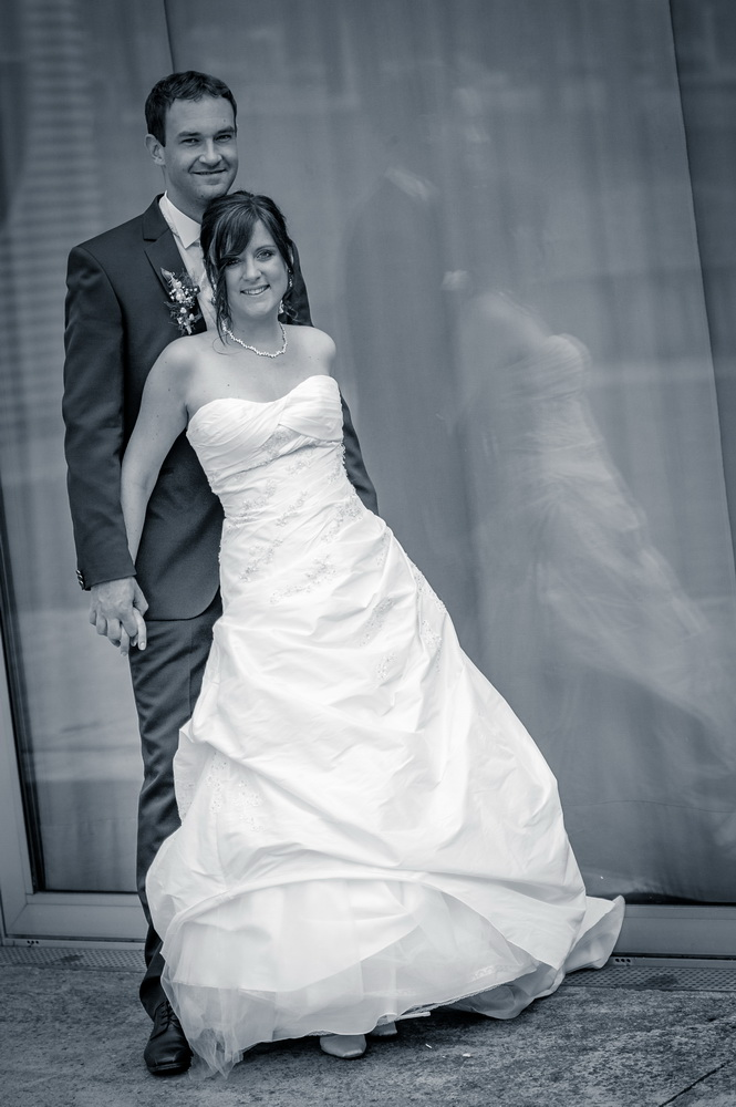 wedding_km-fotografie020