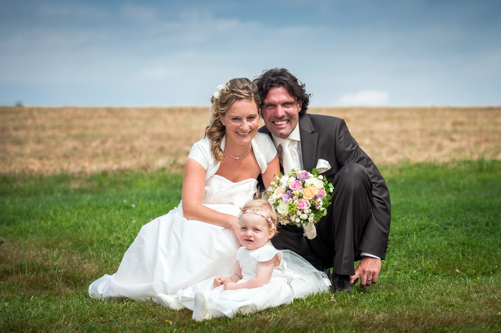 wedding_km-fotografie041