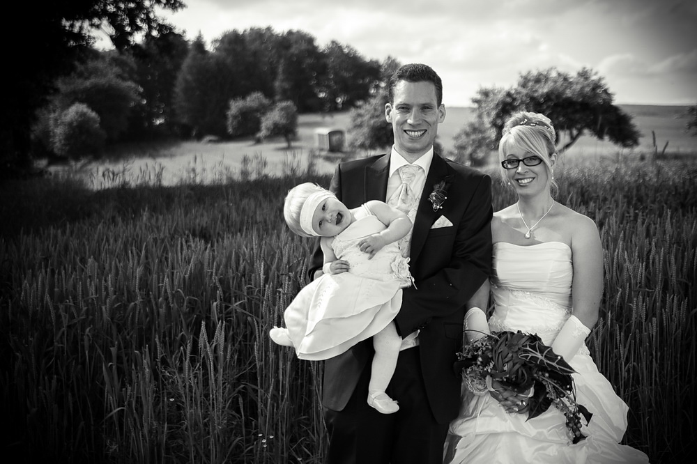 wedding_km-fotografie060
