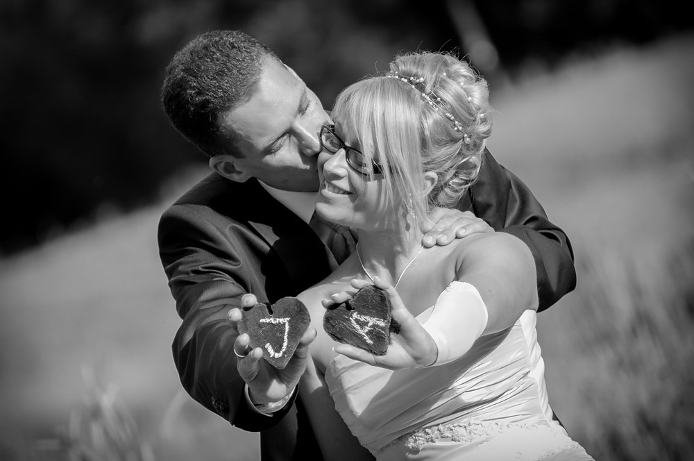 wedding_km-fotografie063