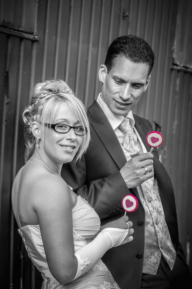 wedding_km-fotografie069