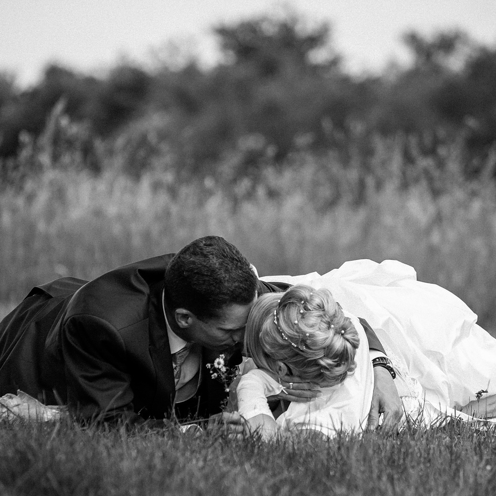 wedding_km-fotografie070