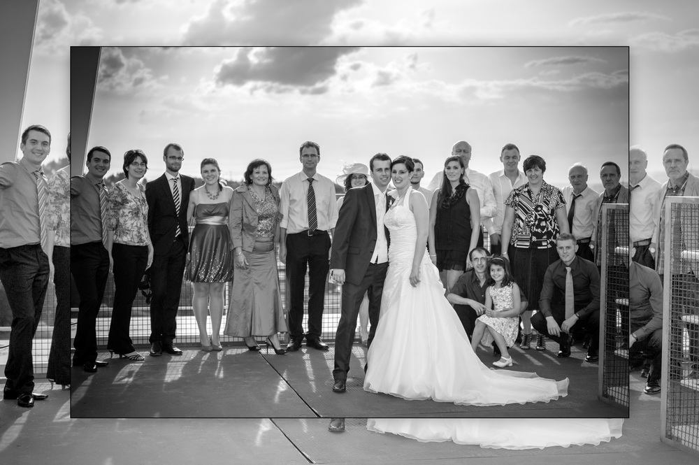 wedding_km-fotografie081