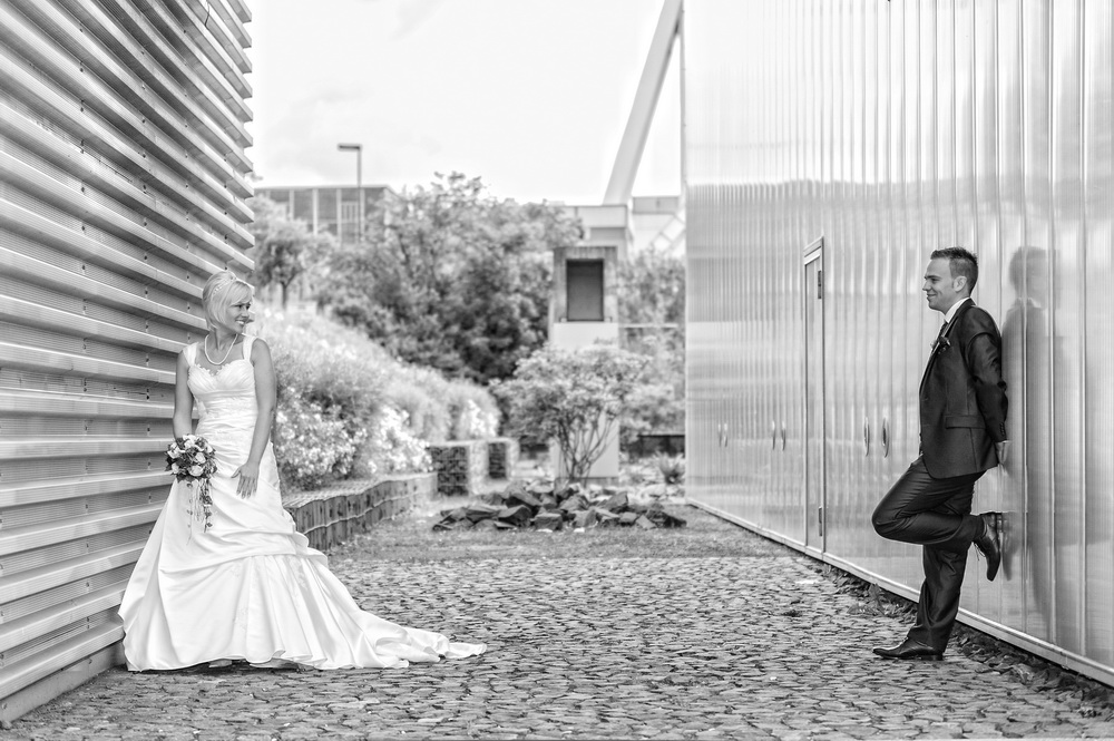 wedding_km-fotografie109