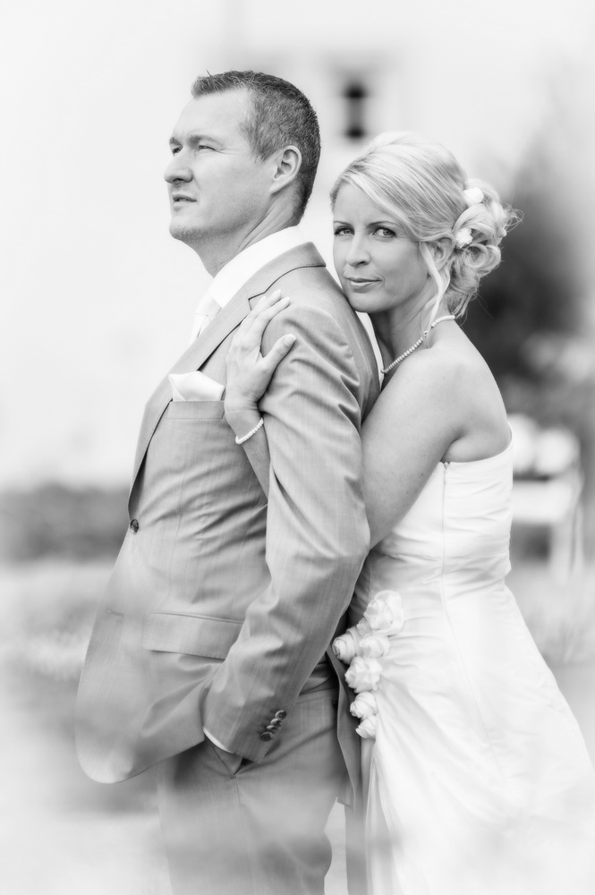 wedding_km-fotografie117