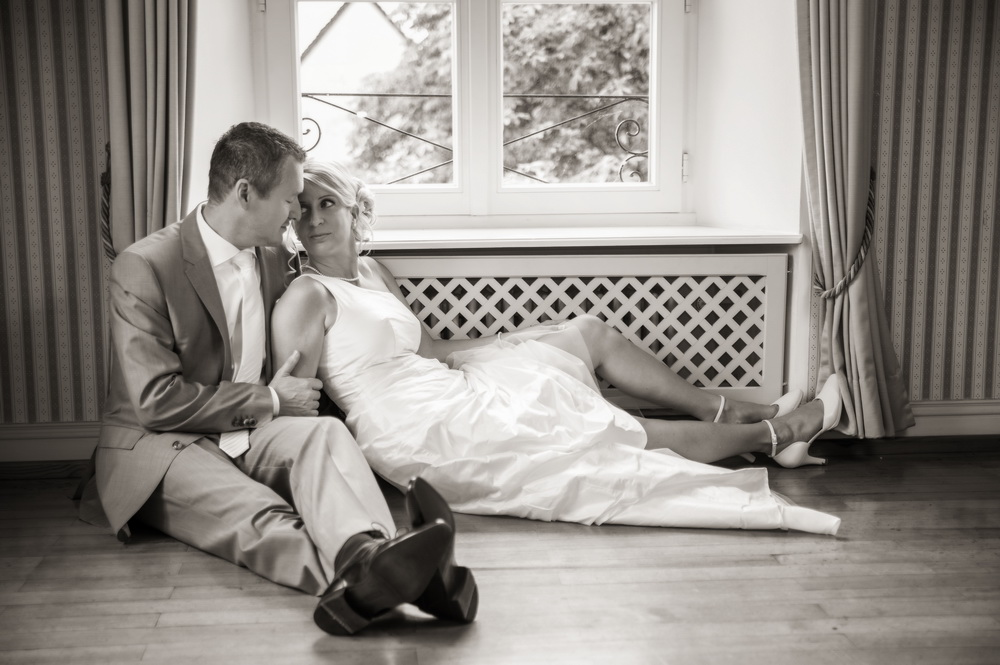 wedding_km-fotografie123