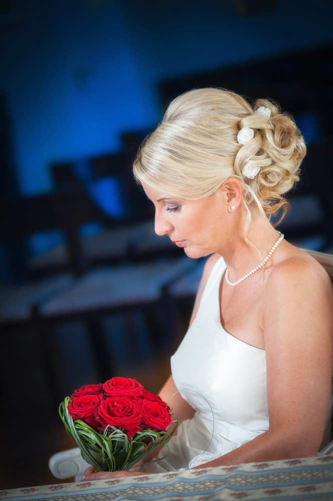 wedding_km-fotografie130
