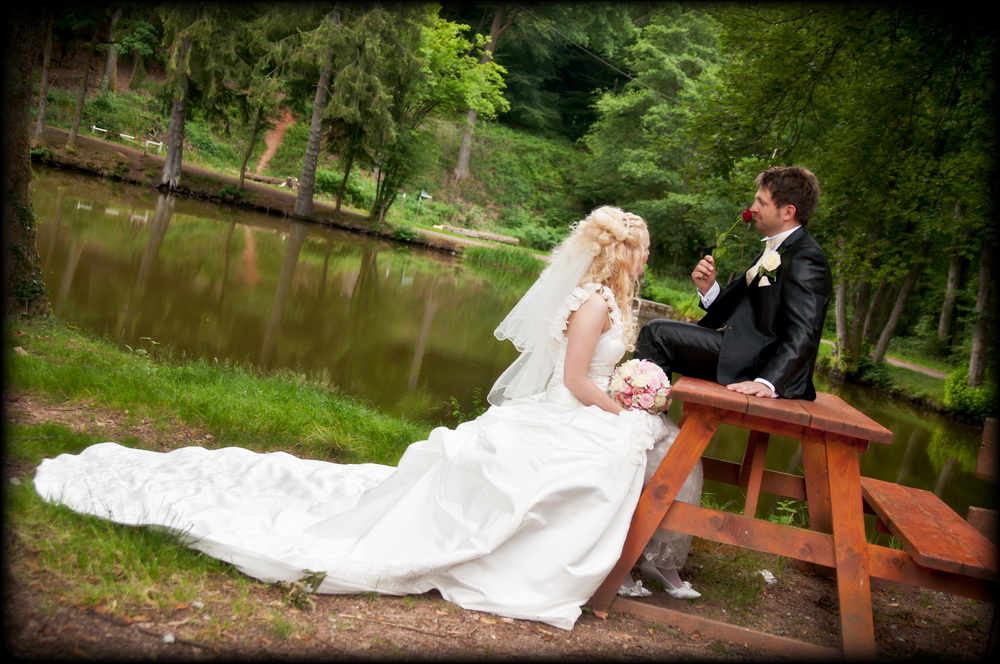 wedding_km-fotografie160