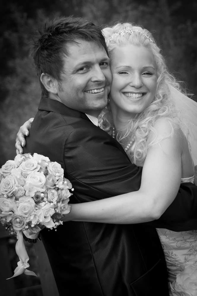wedding_km-fotografie161