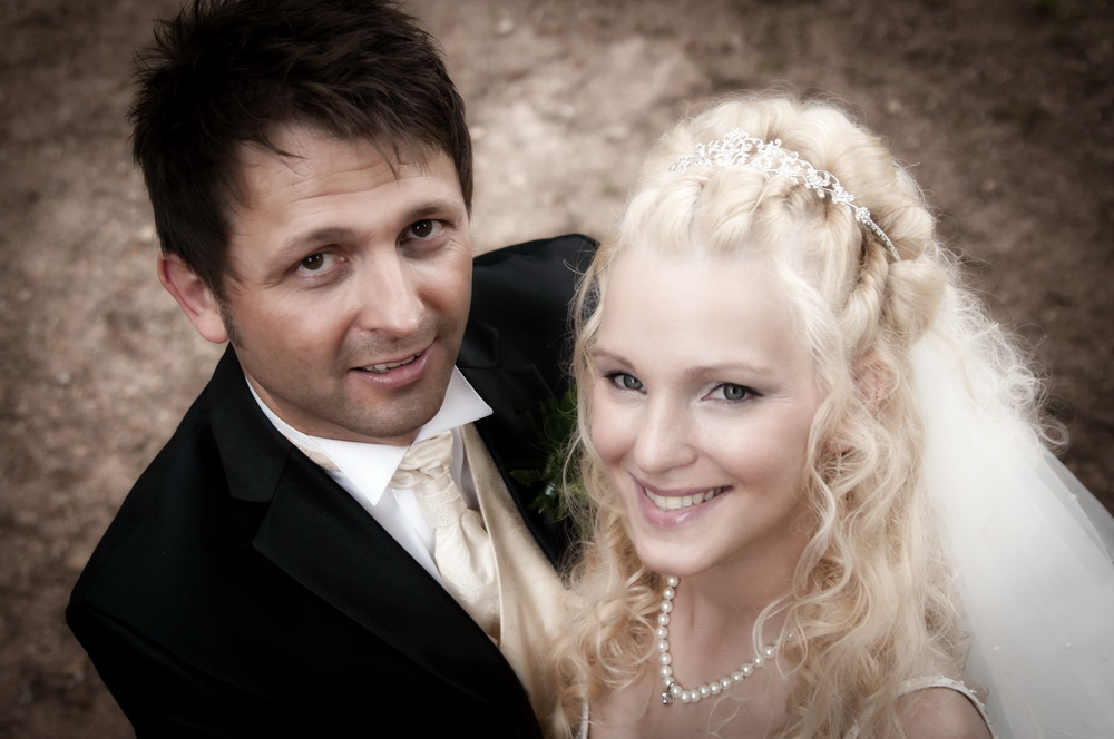 wedding_km-fotografie162