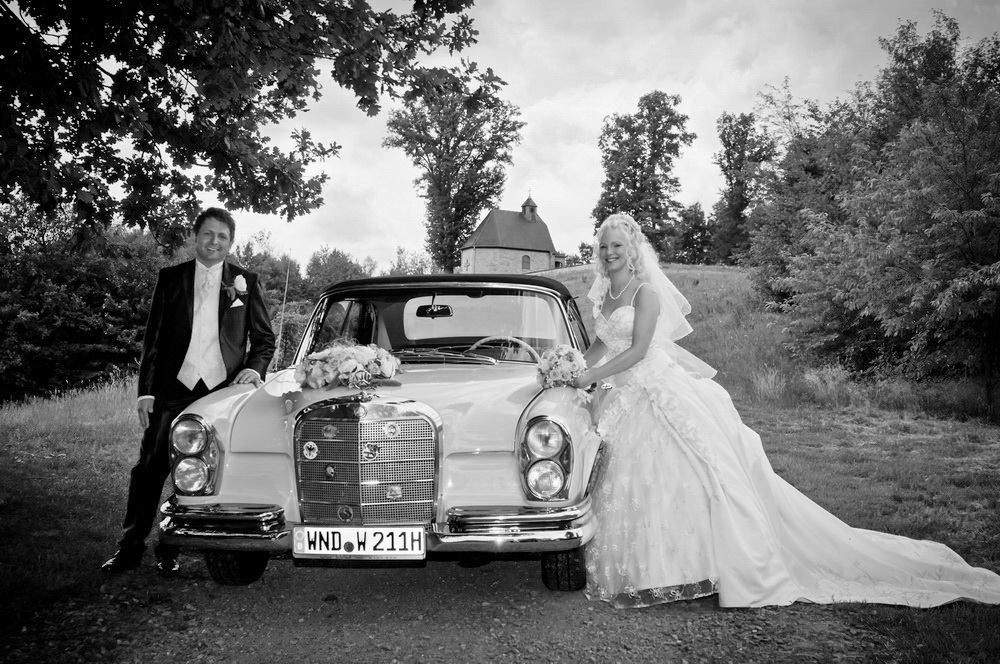 wedding_km-fotografie163
