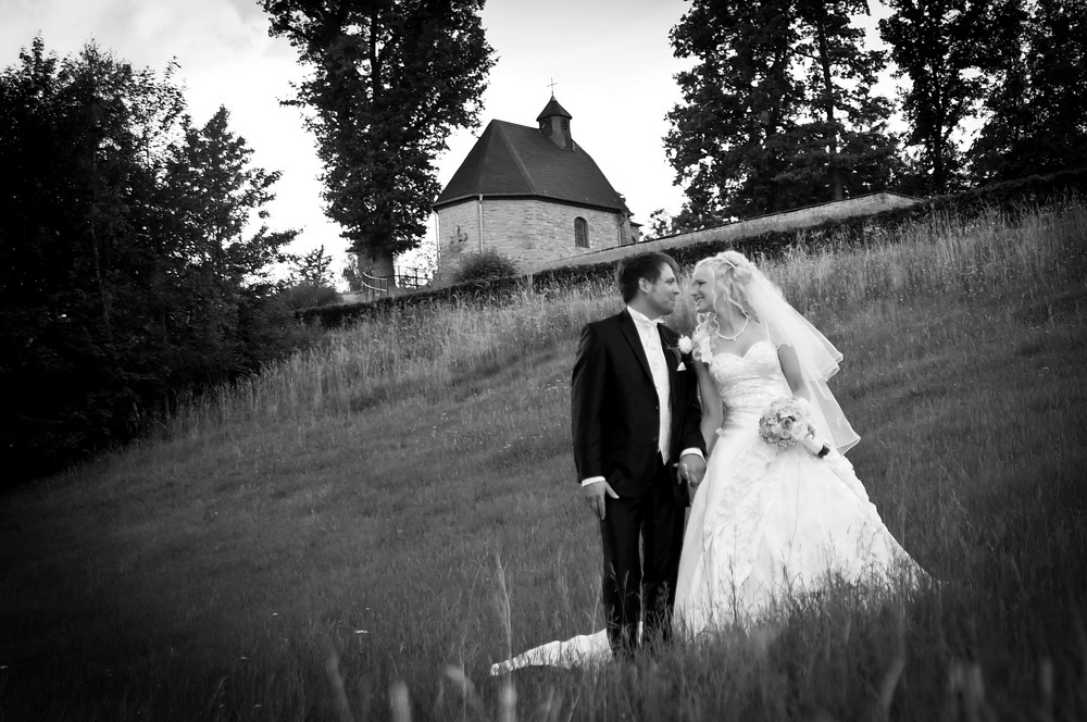 wedding_km-fotografie165
