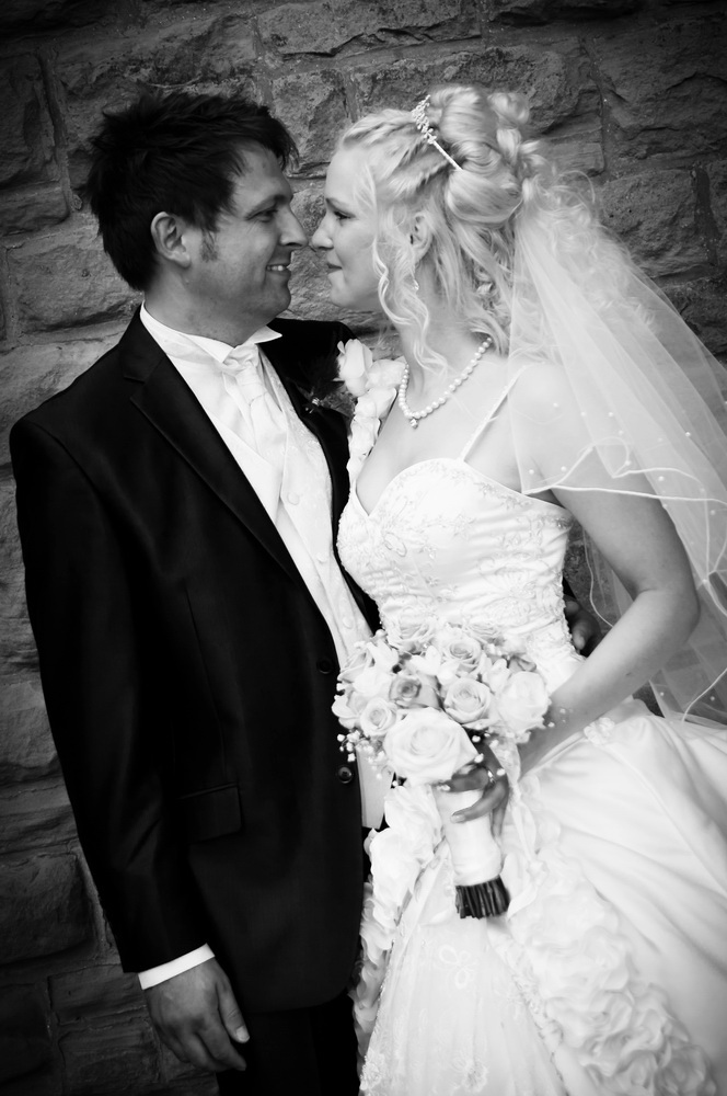 wedding_km-fotografie170