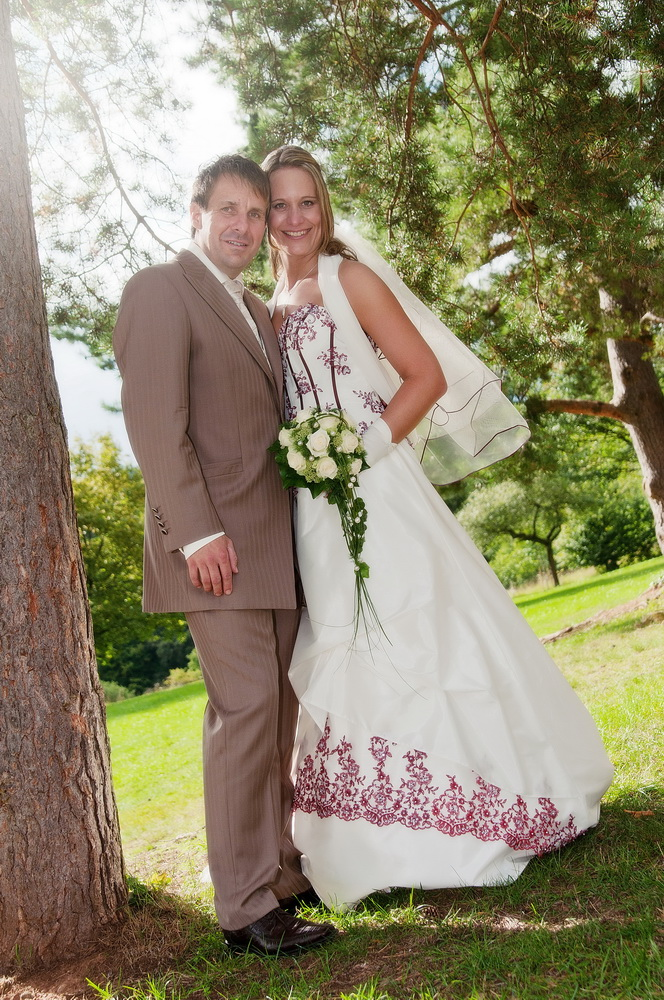 wedding_km-fotografie172