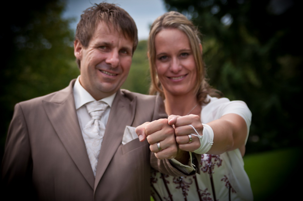 wedding_km-fotografie181