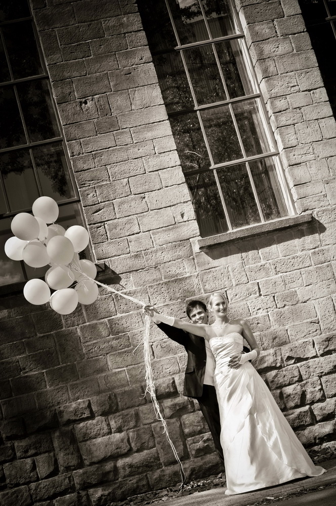 wedding_km-fotografie185