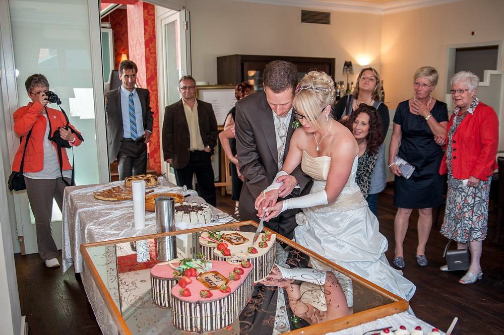wedding_km-fotografie222