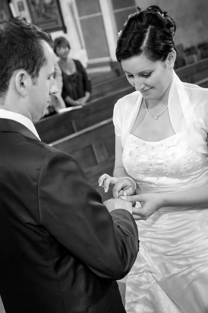 wedding_km-fotografie223