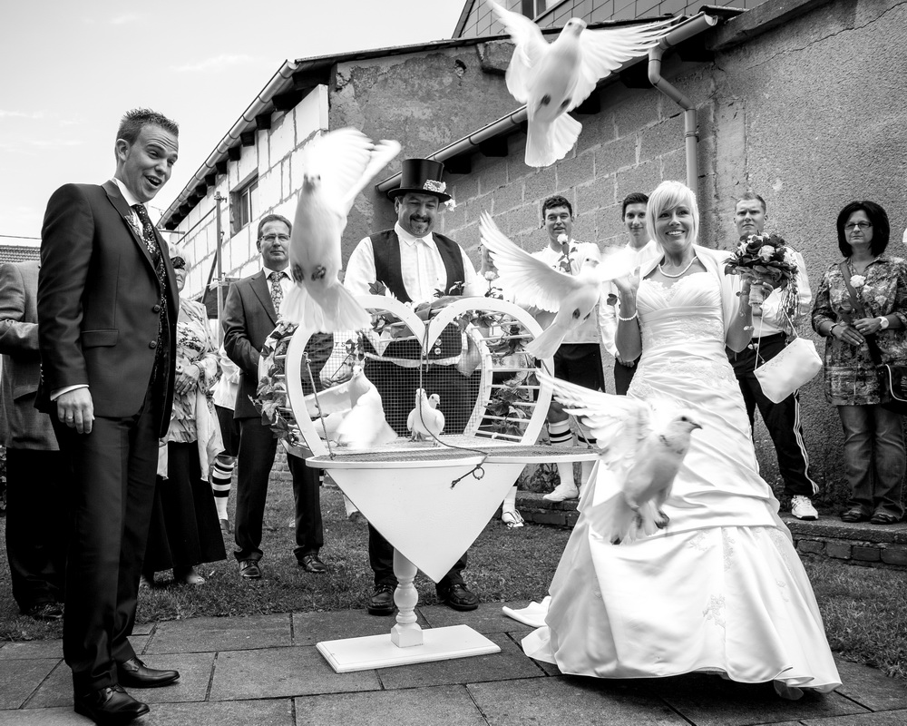 wedding_km-fotografie229